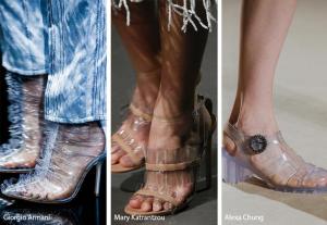 ingrosso calzature