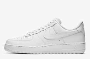 scarpe vendita online