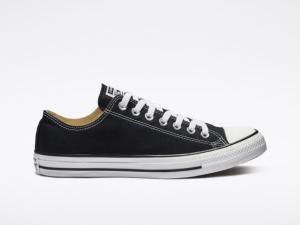 vendita scarpe online converse