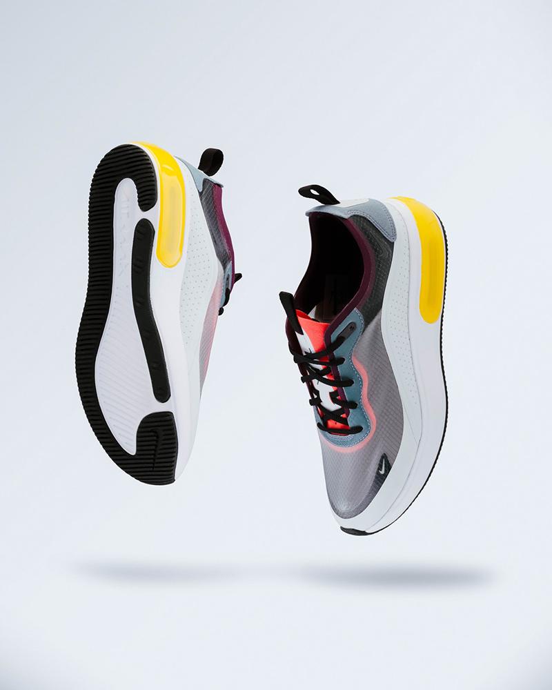 vendita scarpe online