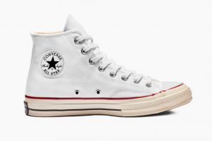 siti scarpe