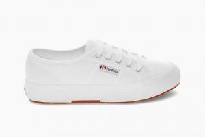 siti di scarpe online