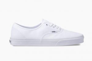 scarpe alla moda
