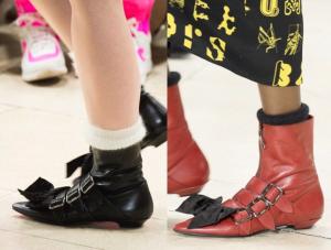 ingrosso scarpe
