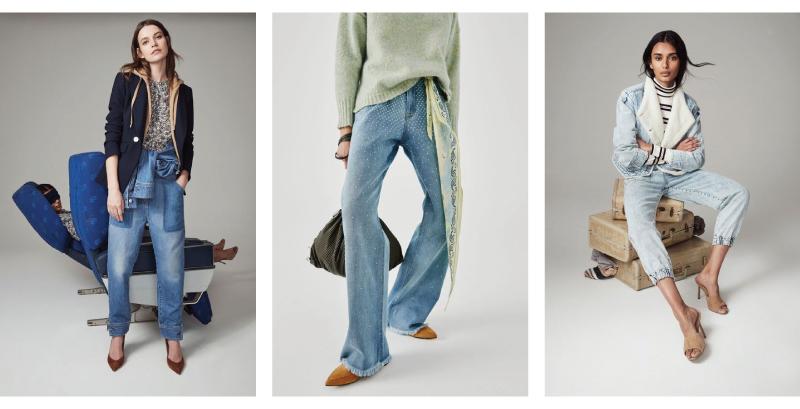 jeans denim 2022